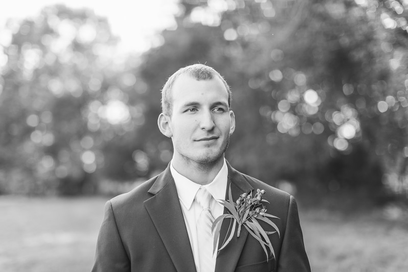 331_Aaron+Haden_WeddingBW.jpg