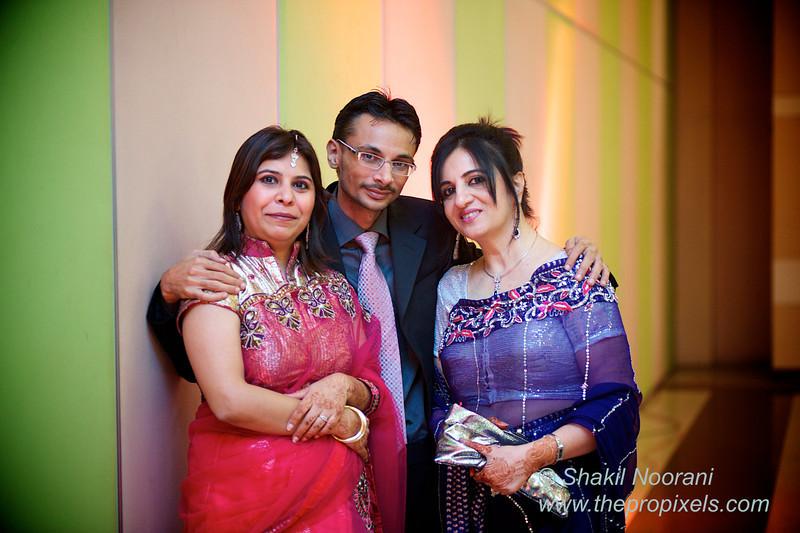 Sehrish-Wedding 2-2012-07-0890.JPG