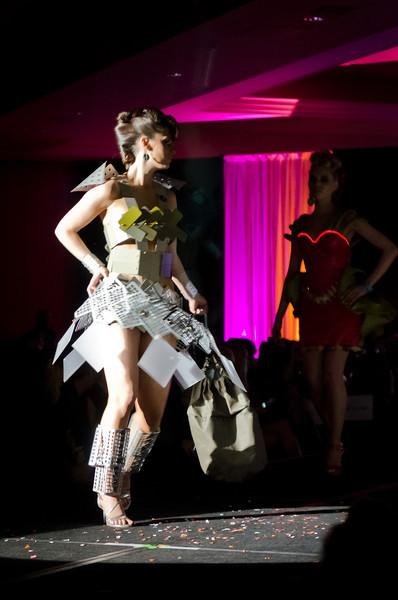 IIDA Couture 2012-268.jpg