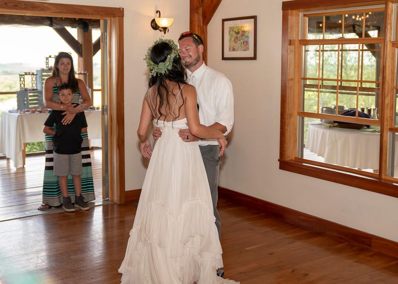 Hartman-Wedding-r-0645.jpg