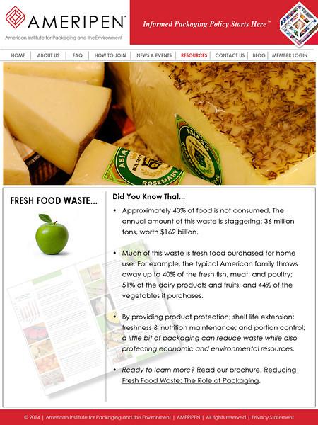 Fresh-Food-Waste.jpg