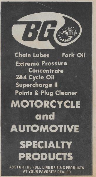 bg_racewaynews_1977_019.JPG