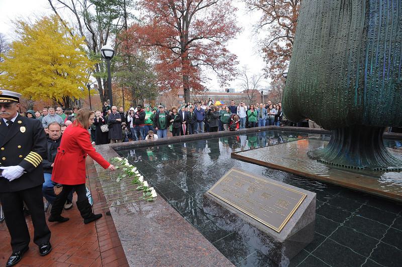 memorial service1737.jpg