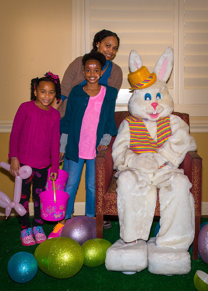 Easter 2016 - 5x7_IMG_1821.jpg