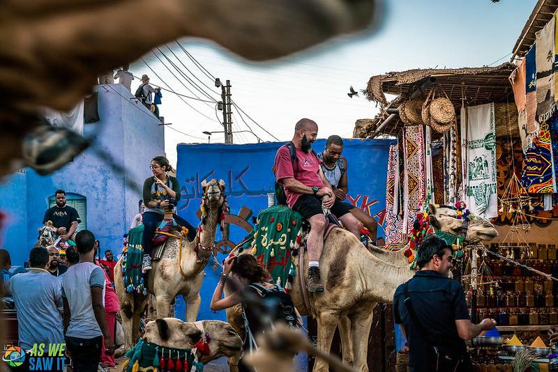Nubian-Village-04295-35.jpg