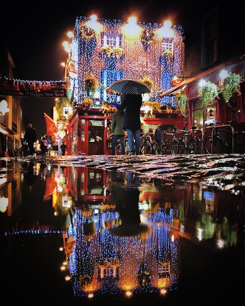 Dublindeirdrehayes-19.jpg