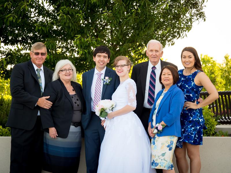 Kansas City Temple - Whitfield Wedding -106.jpg