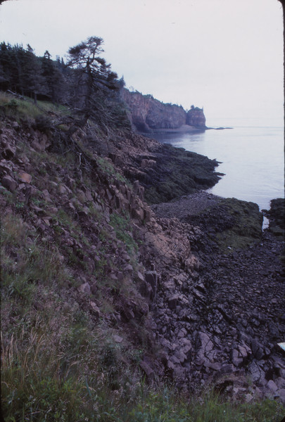 Nova Scotia 1983 - 142.jpg