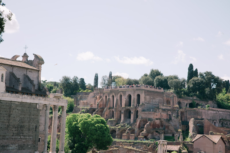 Viagem Itália 27-04-105.JPG