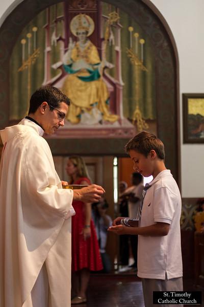 St. Timothy First Communion-905.jpg