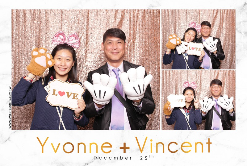 Yvonne.Vincent_12.25 (12).jpg