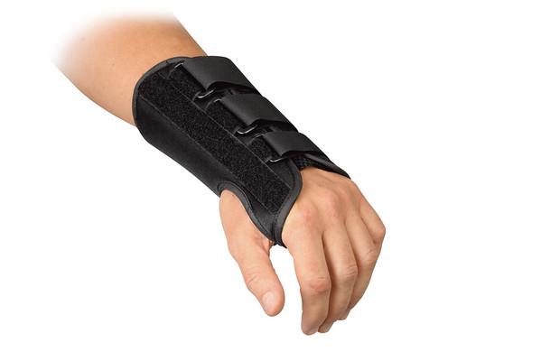 Wrist Brace/Wrist Brace with Thumb Spica