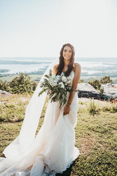 Goodwin Wedding-112.jpg