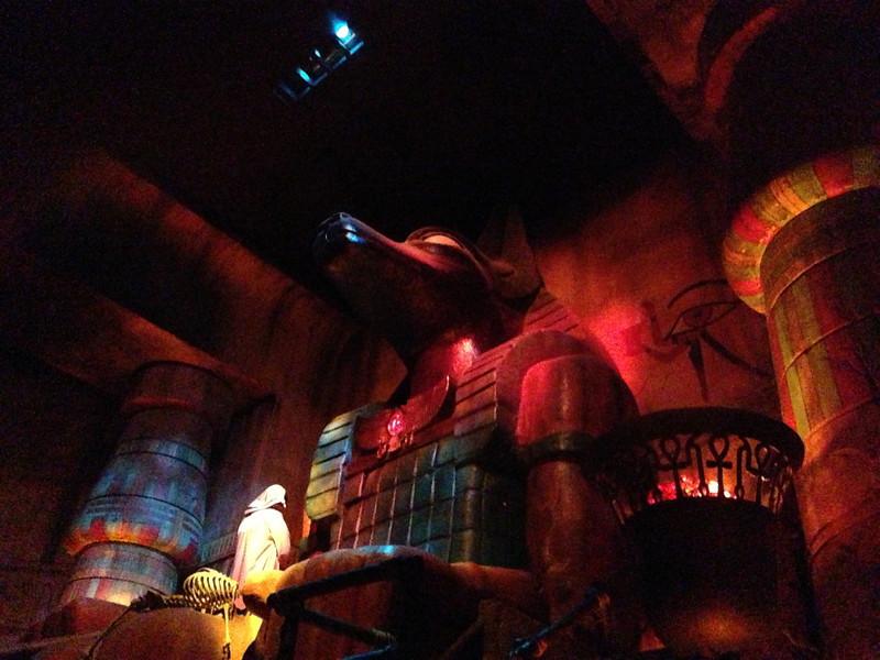 Disney-0896.jpg