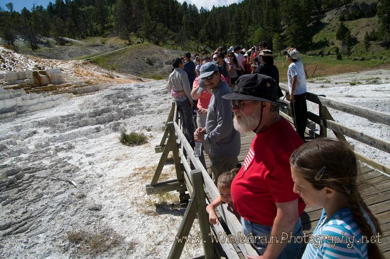 20100713_Yellowstone_2817_1.jpg