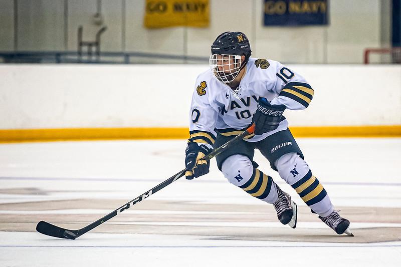 2019-10-04-NAVY-Hockey-vs-Pitt-5.jpg