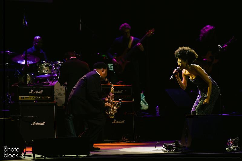 20140208_20140208_Elevate-Oakland-1st-Benefit-Concert-1386_Edit_pb.JPG