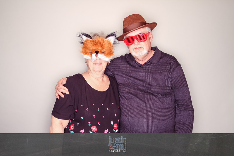 Justin & Amy -81.jpg