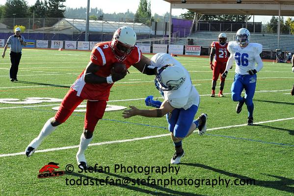 SKC Colts