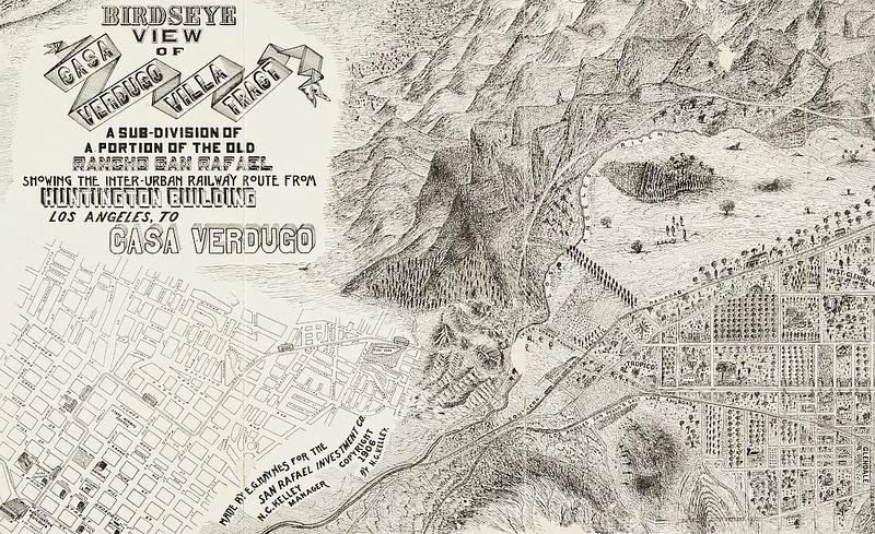 1906-CasaVerdugo-Sub-dividionOfRanchoSanRafael02.jpg