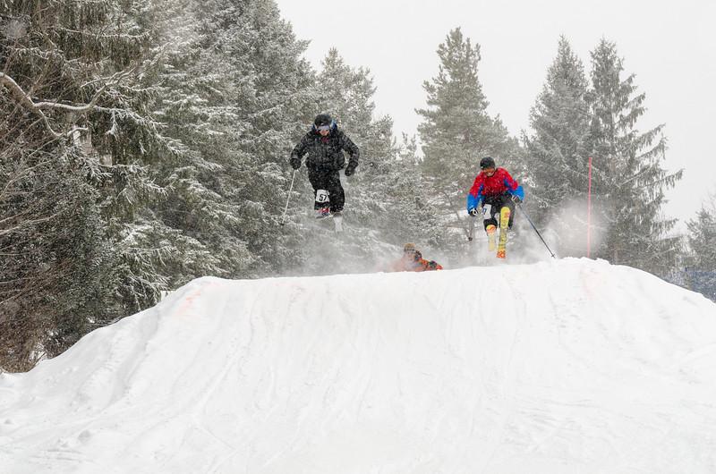 54th-Carnival-Snow-Trails-268.jpg