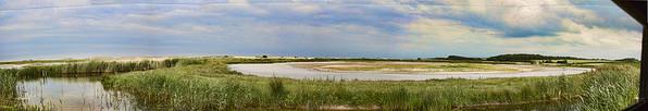 Norfolk Panoramas