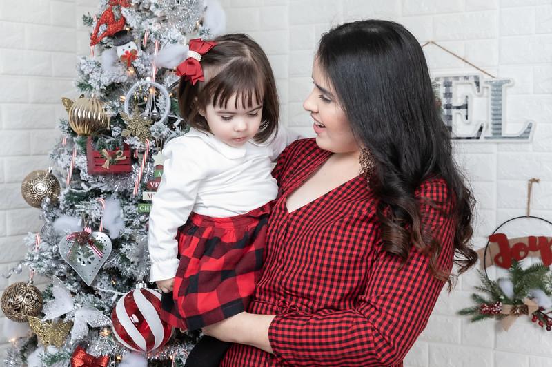 12.21.19 - Fernanda's Christmas Photo Session 2019 - -63.jpg