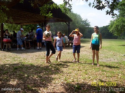 18_Hanna_Park_Mayport_picnic