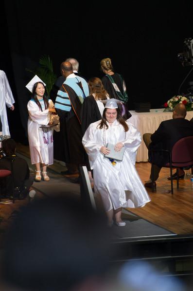 CentennialHS_Graduation2012-285.jpg