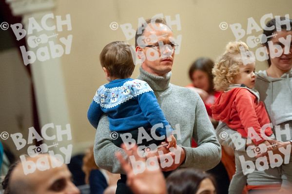 ©Bach to Baby 2019_Laura Woodrow_Islington - Barnsbury_2019-13-12_ 29.jpg