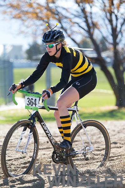 20121027_Cyclocross__Q8P0976.jpg