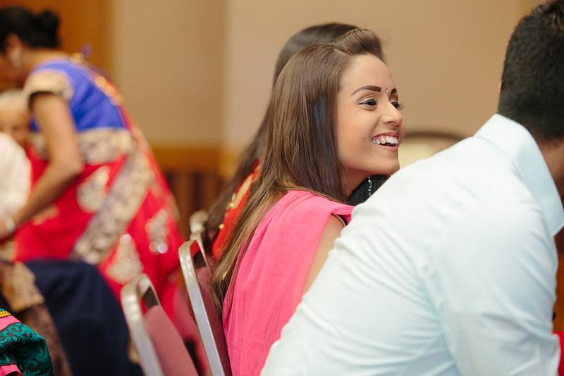 Le Cape Weddings_Trisha + Shashin-116.jpg
