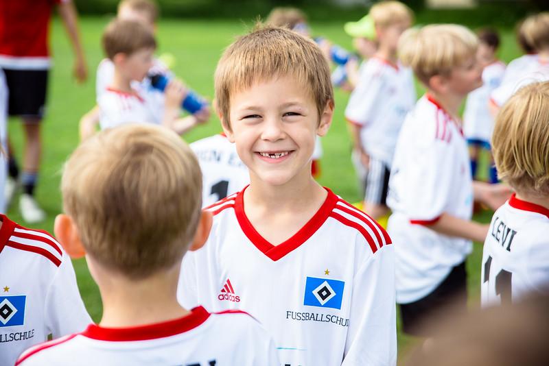 wochenendcamp-fahrdorf-150619---b-57_48090699553_o.jpg