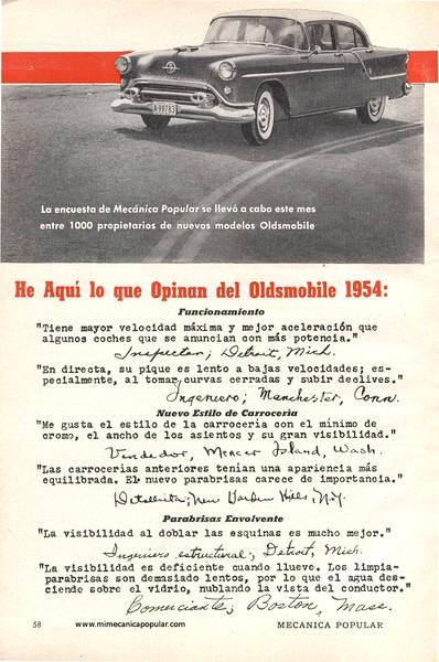 informe_de_los_propietarios_oldsmobile_octubre_1954-01g.jpg