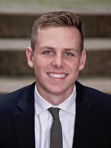 Eli Nelson Senior 2019