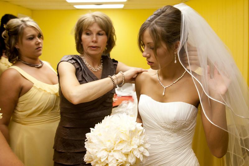 20100716_Wedding_0183.jpg