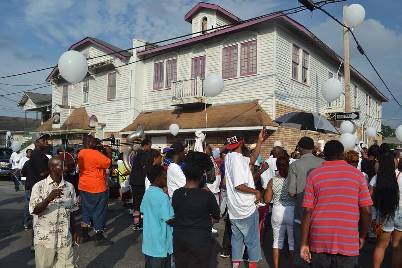 124 Memorial Block Party.jpg
