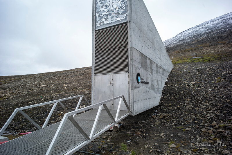 8-29-16170049 Longyearbyen Svalbard.jpg