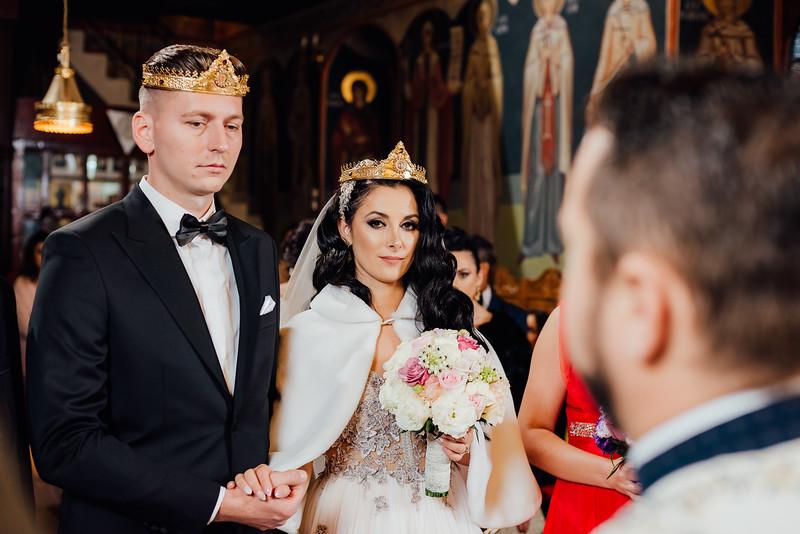 0728 - Andreea si Alexandru - Nunta.jpg