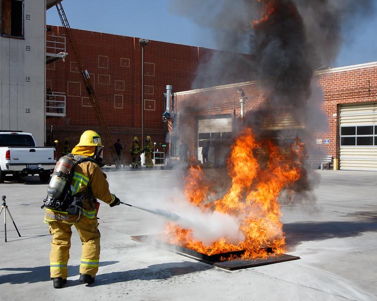 PFD_PFRA_062218_2018-2_Extinguishers_7040.jpg