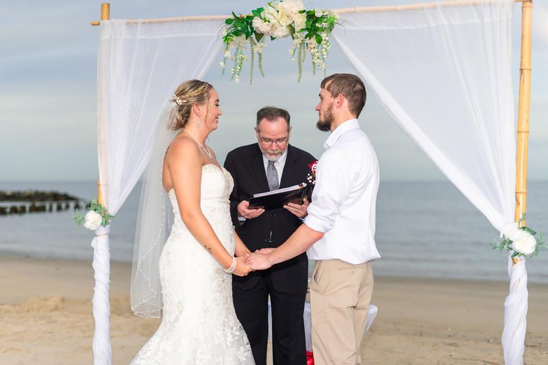 VBWC BEIL 09042019 Buckroe Beach Wedding Image #31 (C) Robert Hamm.jpg