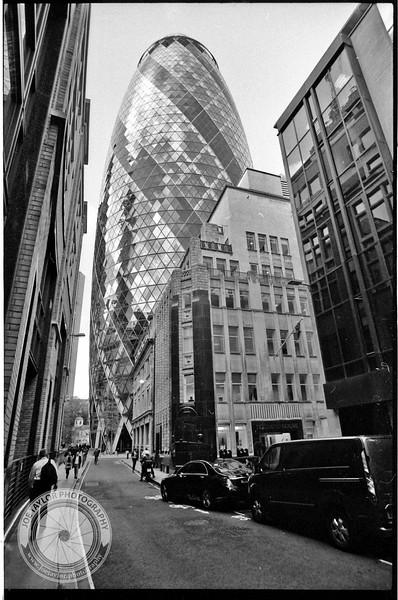 London Scan 45.jpeg