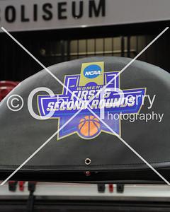 UK vs NC State NCAA 3.25.2019 - Raleigh