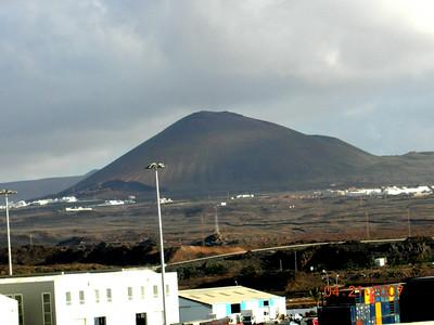04/21/07 Lanzarote