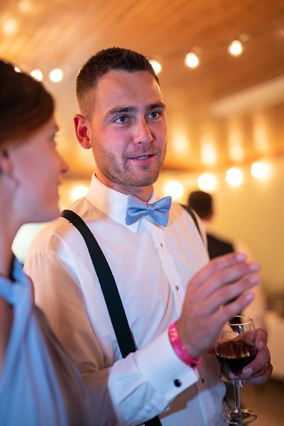 salmon-arm-wedding-photographer-4008.jpg