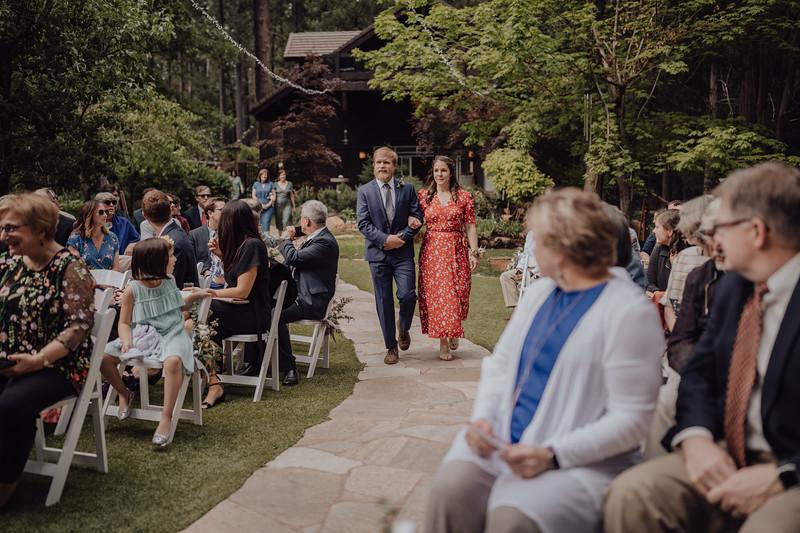 2018-05-12_ROEDER_JulieSeth_Wedding_ROEDER1_0091.jpg