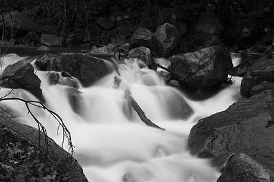 Yosemite 12.16