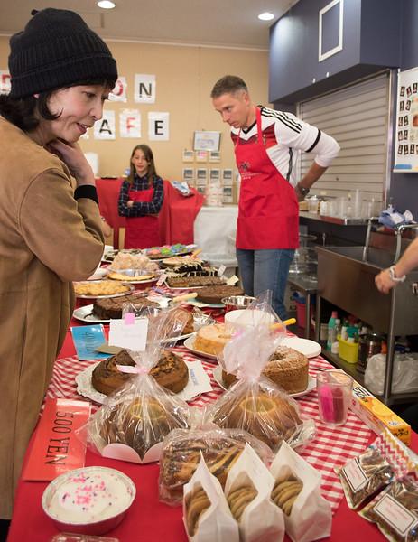 Food  fair 2017-1194.jpg