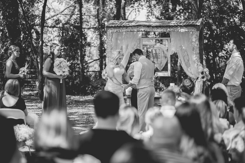 2014 09 14 Waddle Wedding-272.jpg