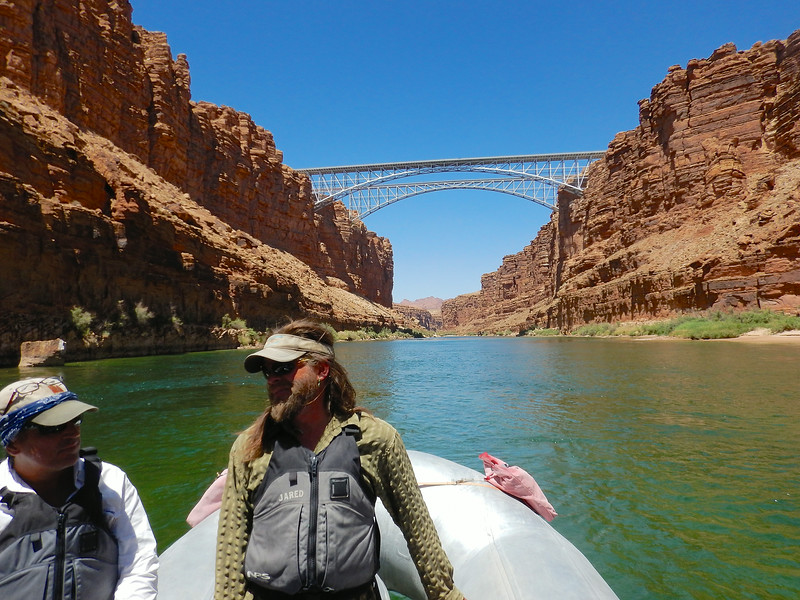 Grand Canyon Rafting Jun 2014 017.jpg